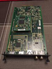 Crestron Dmc-4K-Hd 4K Hdmi Input Card for Dm Switches