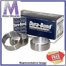 DURA-BOND DURABOND CHP12T Engine Cam Bearings Camshaft Bearing Set