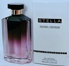 Stella By Stella McCartney Women Eau De Parfum Spray 3.3oz/100ml