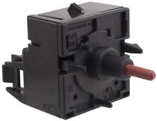 A/C and Heater Control Switch fits 2000-2006 Ford Ranger F-250 Super Duty,F-350