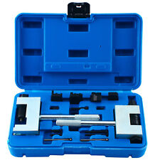 Diesel Engine Timing Chain Tool Kit for Mercedes-Benz
