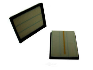 Air Filter-Original Performance WD Express 090 51077 501