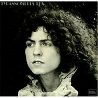 TYRANNOSAURUS REX - A BEARS OF STARS - EXPANDED EDITION - CD  NUOVO