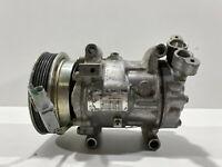 Ricambi Usati Compressore Aria Condizionata Renault Scenic 2^ 8200651251