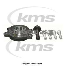 New JP GROUP Wheel Bearing Kit 1141301410 Top Quality