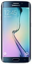 Samsung Galaxy S6 64GB Mobile Phones