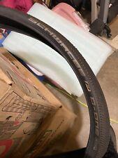 Schwalbe G-One All Around Tire: 700 x 35c, Folding Bead, Rg