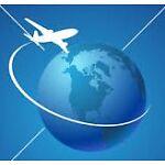 AviationStickers1