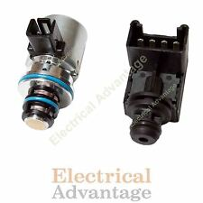 Dodge Transmission 5.9L 46RE Governor Pressure Transducer and Solenoid 00-up