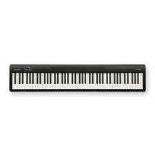 Roland FP-10 BK Piano Digitale 88 Tasti