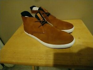 Unlisted Kenneth Cole Crown Sneaker