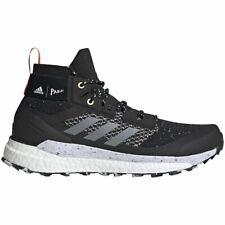 [EF0347] para hombre Adidas Terrex libre excursionista Parley