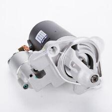 Starter Motor-Auto Trans TYC 1-17854 fits 2005 Mini Cooper 1.6L-L4