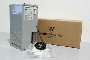 BRAND NEW Kooltronic KNA4C1DP15L Air Conditioner Unit Multiple Available