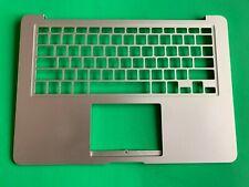 """Apple MacBook Air 13"""" A1466 2013-2017 PALMREST TOP CASE  069-9397-D"""