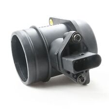 Mass Air Flow Sensor MAF 1.9L 0280217121 Fits VW TDI JETTA GOLF BEETLE 1998-2004