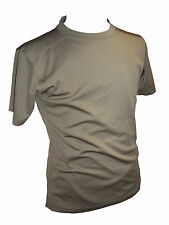 PSG Auto Wicking Combat T-shirt anti-statique-Light Olive-Taille M 170/90 - utilisé