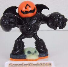 Pumpkin Halloween Eye Brawl-Skylanders Géants géant-variante personnage d'occasion
