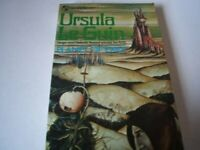 Planet of Exile by Le Guin, Ursula K. Paperback Book The Fast Free Shipping