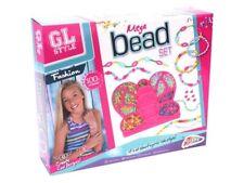 Mega Bead Set Make Your Own Necklace Bracelet  Set