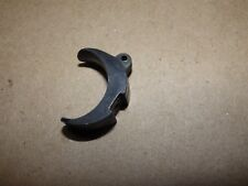 Erma .22 LUGER Parts, made in GERMANY,  TRIGGER , wide style, op17