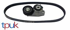 BRAND NEW MONDEO MK3 2.0 FWD 2000 - 07 POWER STEERING BELT AND TENSIONER 1132644