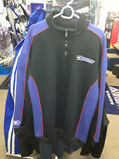 Go Kart - Arrow XSmall Fleecy Jumper