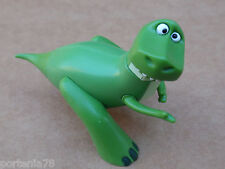 Toy Story Buddy Pack REX Loose 2""