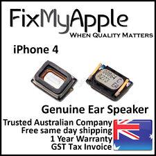 iPhone 4 4G OEM Original Genuine Ear Speaker Earpiece Piece Replacement Repair