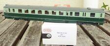 mtb 121 PKP Diesel-Triebwagen SN52-38 der PKP Epoche 3/4 in OVP, mit DSS+LED