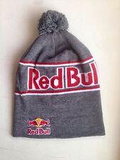 beanie Red Bull  very rare