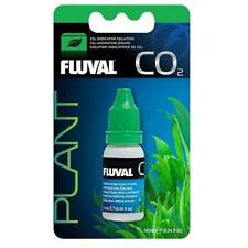 L@@K Fluval CO2 Indicator AQUASCAPE Solution !!!