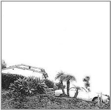 Timber Timbre-Hot Dreams (neuf Vinyl LP)
