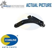 NEW COMLINE FRONT LEFT LOWER TRACK CONTROL ARM WISHBONE OE QUALITY CCA1011