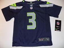 df92f018 Seattle Seahawks Boys NFL Fan Apparel & Souvenirs for sale | eBay