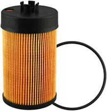 Engine Oil Filter Hastings LF719