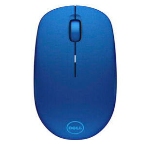 NEW Genuine Dell WM126 Wireless Mouse for Desktop Notebook Office Mouse