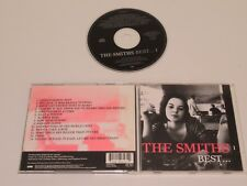 THE DE SMITH/BEST I(WEA 4509-90327-2) CD ÁLBUM