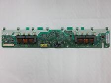 PLATINE INVERTER  SSI320-4UA01  REV0.4 POUR LCD SHARP LC-32D12E ET AUTRES