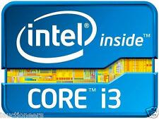 Intel Core i3-550 Processor  3.20 GHz 2.5 GT/s SLBUD Clarkdale Desktop CPU