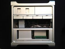 Apple Mac Pro 5,1 (mid 2012) 12-core 2x 3.46 GHz/48gb/r9 280x/USB 3.0/2tb