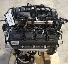 2017 Jeep Grand Cherokee Hemi 5.7 L Engine  4K Miles NICE 4X4  EZH