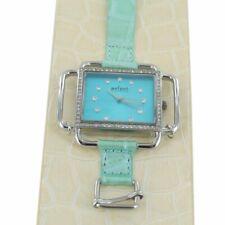 Axcent Of Scandinavia Women's Watch Glam X25102-341 Green