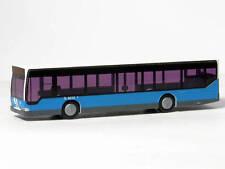 Rietze 16972 - Mercedes-Benz Citaro EMT Madrid ES - 1:160