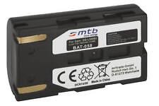 Batería tipo SB-LSM80 SBL-SM80 SBLSM80 para Samsung