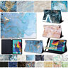 for Samsung Galaxy Tab A 7.0 9.7 10.1 10.5 E 9.6 S5e Leather Case Stand Cover