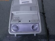 Innenraumleuchte VW Passat Variant (3C5, B6) 2.0 TDI