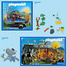 * Playmobil * ZOO 3634 3650 * Spares * SPARE PARTS SERVICE *