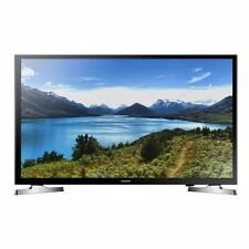 "Samsung Series 4 UE32J4500 32"" Widescreen HD Ready LED Smart TV - Seller Refurb"