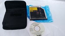 IBM Lenovo Thinkpad Ultrabay Slim DVD-ROM CD-RW Combo Laptop 39T2685 Optical
